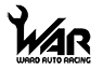 Ward Auto Racing LLC