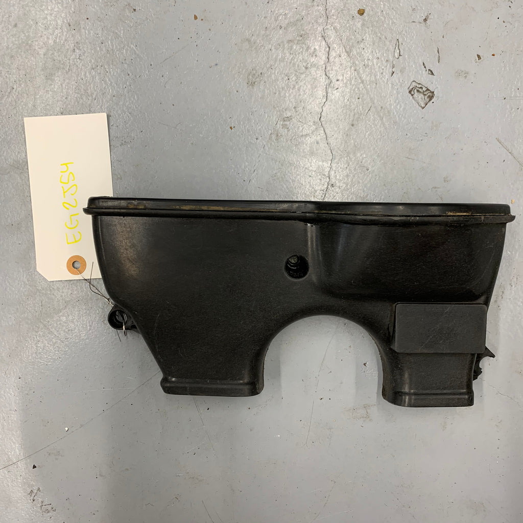 2JZ GE VVTI Upper Timing Cover