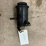 2JZ Non Turbo Power Steering Pump w/Reservoir