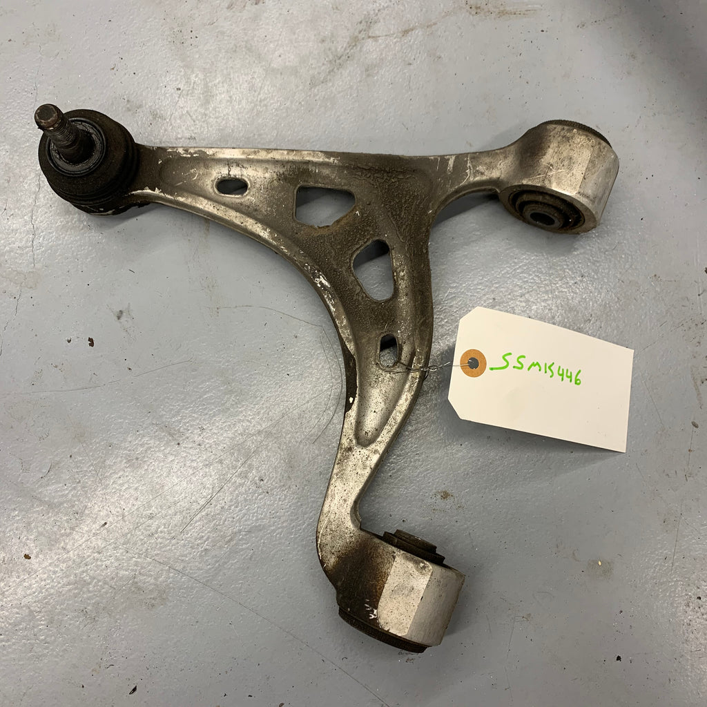 MK4 Right Rear Upper Control Arm