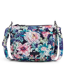 Load image into Gallery viewer, Carson Mini Shoulder Bag in Garden Grove
