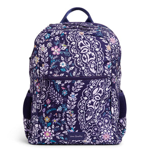 ReActive Grand Backpack in Belle Paisley