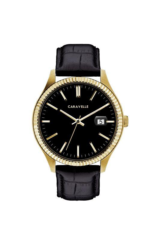 Men's Watch  (Model: 44B118)