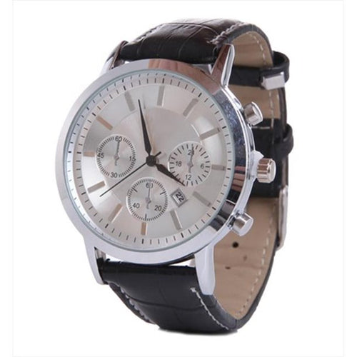 Ajax Men's Watch