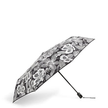 Load image into Gallery viewer, Bedford Blooms Umbrella