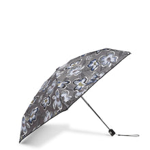 Load image into Gallery viewer, Blooms Shower Mini Travel Umbrella