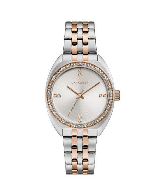 45L180 Women's Watch