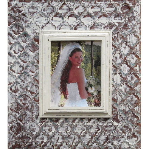 Kada Large Picture Frame