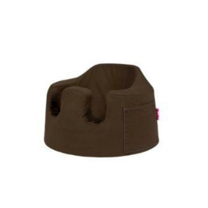 Bumbo Baby Seat Cover in Brown