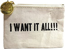 Load image into Gallery viewer, Coin Purse, 12 Asst.