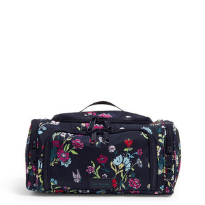 Itsy Ditsy ReActive Large Travel Cosmetic