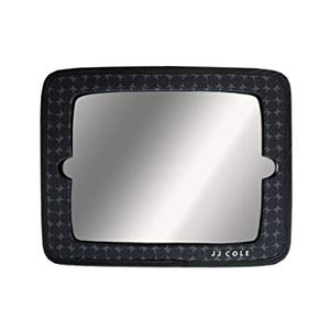 2-in-1 Mirror