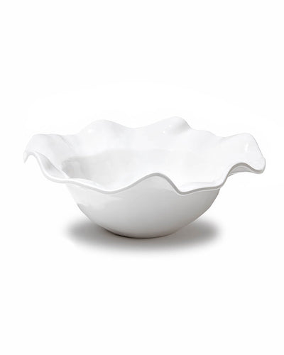 Havana Large Salad Bowl
