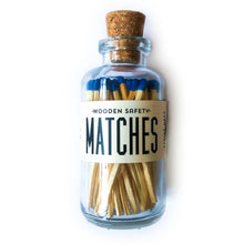 Load image into Gallery viewer, Vintage Mini Matches
