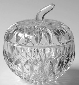 Althea Crystal Apple