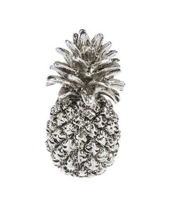 The Pineapple Tradition Charm