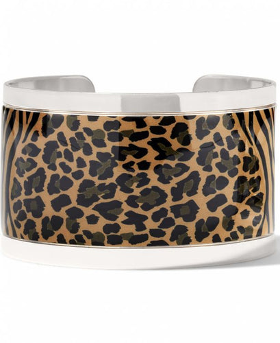 Pop Appeal Spots And Stripes Cuff