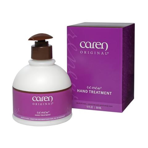 Renew 12 oz Hand Treatment