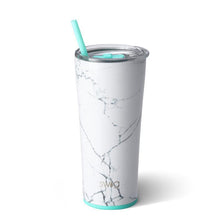 Load image into Gallery viewer, Stainless Steel Insulated Tumbler