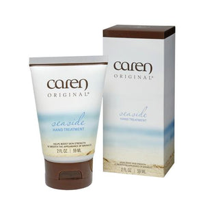Seaside Caren 2 oz. Hand Treatment