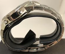 Load image into Gallery viewer, Silver Analog Watch Model 333500