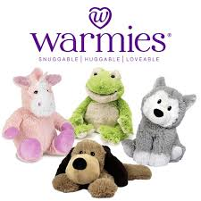 Warmies - Small