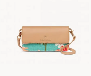 Broughton Jane Convertible Crossbody