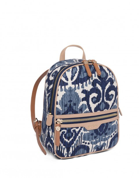 Spartina Moonglade Chloe Backpack