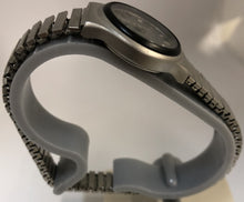 Load image into Gallery viewer, Quartz Silver Men's Watch