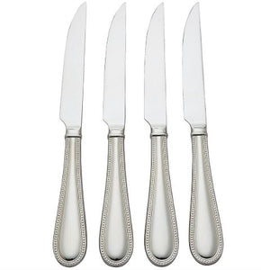 Lyndon 4-Piece Steak Knife Set