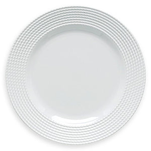 Kate Spade Wickford Dinnerware, 4 Asst