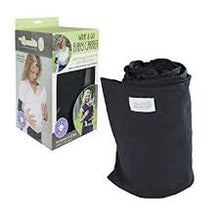 Load image into Gallery viewer, Wrap and Go 2-35 lbs. - Asst. Colors