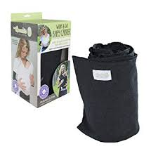 Wrap and Go 2-35 lbs. - Asst. Colors