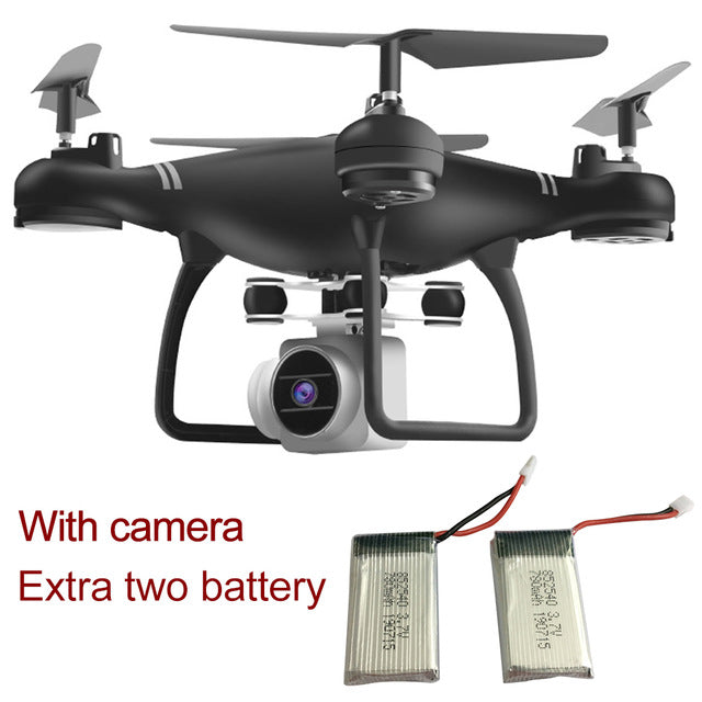Selfie RC Quadcopter Drones with Camera