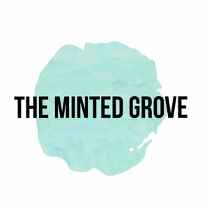The Minted Grove