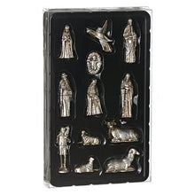 Load image into Gallery viewer, 12 Piece Nativity Set