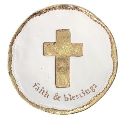 Blessings Tray