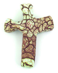 Stone Clay Cross