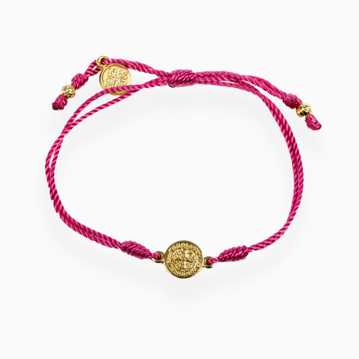 Limited Edition Valentine's Day Breathe Blessing Bracelet