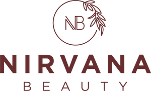 Nirvana Beauty Online