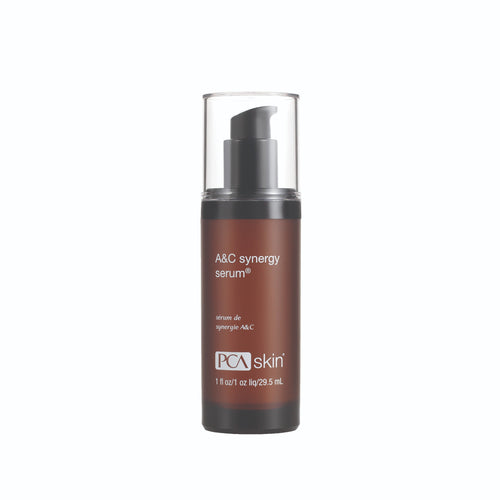 PCA A & C Synergy Serum