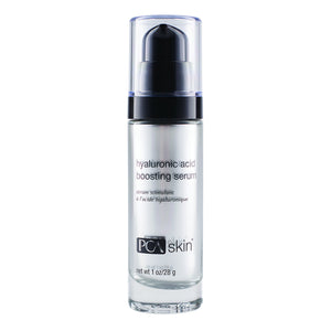 PCA Hyaluronic Acid Boosting System