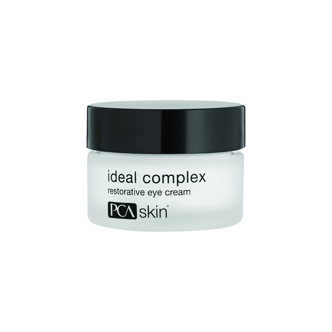 PCA Ideal Complex Restorative Eye Cream