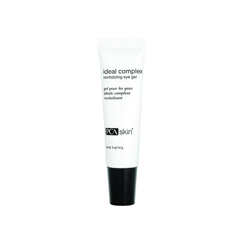 PCA Ideal Complex Revitalizing Eye Gel