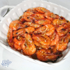 Image of Sweet and spicy Shrimp