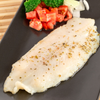 Image of Cream Dory