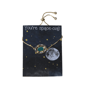You're special bracelet - Ssoul Eternal You