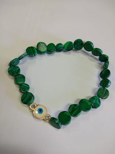 Healing Bracelets I am Prosperity for Her - Ssoul Eternal You