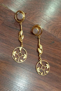 Nisarg Earring - Ssoul Eternal You