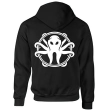 Load image into Gallery viewer, ups-downs-merchandise-store - The Deep Hoodie - Unisex Hoodie